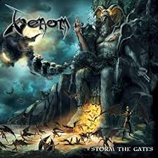 <b>Storm The</b> Gates: Amazon.co.uk: Music