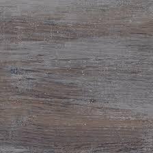 <b>Керамогранит Laparet Havana графитовый</b> SG163700N 40,2х40 ...