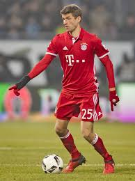 Image result for muller