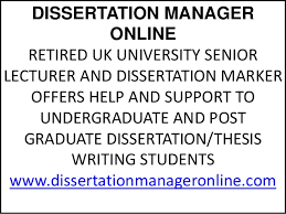 essay writers wanted uk   write my name in a wallpaper generally they involve essay writing together with all college assignments any graduate may come acrosswriters wanted online   reliable essay writing