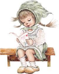 """Résultat de recherche d'images pour """"gif bébé qui lit"""""""