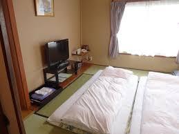 Рекан Nogami Honkan (Япония Беппу) - Booking.com