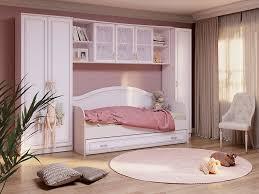 <b>Навесной шкаф Арника Шкаф навесной</b> Мелания 10 в ...