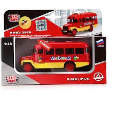 Купить детские игрушки и подарки <b>Технопарк</b> в интернет ...