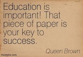 education a key to success essay  www gxart orgeducation a key to success essay we can do your homework for you bing