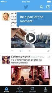 Twitter now supports animated GIFs via Relatably.com