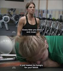 Image result for biggest loser gif