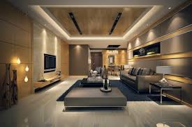 wonderful contemporary living room furniture sets awesome contemporary living room furniture sets
