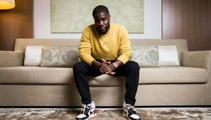 Kevin Hart sued for $60 million for conspiracy sex tape Montia ...