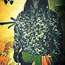 Ivan (stalkergun13) on Pinterest