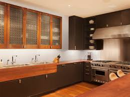 Lowes Custom Kitchen Cabinets Kitchen Starter Kitchen Cabinets Kitchen Best Ideas To Choose