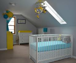 gallery of marvelous gray nursery room design with white baby crib plus zebra pattern area rug also grey accents chair on laminate wood floor calm gray baby adorable nursery furniture white accents