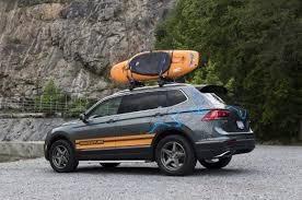 Images - Volkswagen Media Site