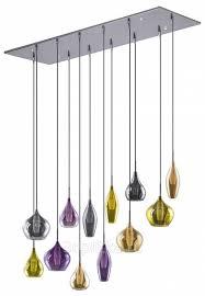 <b>Lightstar Pentola 803125</b> потолочный светильник купить в Москве ...
