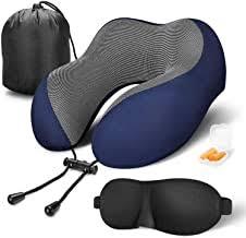 neck pillow - Amazon.com