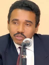 Felix Bautista, le corrupteur de Michel Martelly et de Mirlande manigat