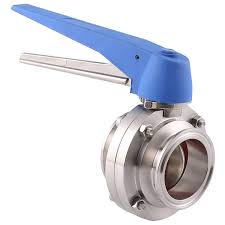 1 1/2 inch 38mm <b>SS304 Stainless Steel Sanitary</b> 1.5 inch Tri Clamp ...