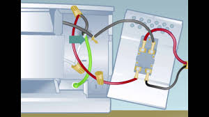 wiring diagram for qmark heater wiring image wiring diagram for electric baseboard heater the wiring diagram on wiring diagram for qmark heater