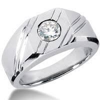 «Мужское <b>кольцо</b> печатка Kevin 1 карат» — Результаты поиска ...