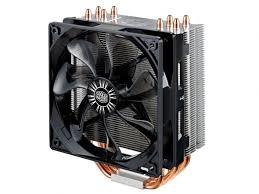 Cooling - Cooler Master