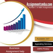 Business MBA Assignment Help  Online Business Assignment Writing     Business Assignment Help