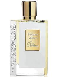 Forbidden Games | Perfume, <b>By kilian</b>, <b>Good</b> girl gone bad