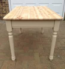 Shabby Chic Dining Room Furniture For Dining Table Glamorous Shabby Chic Dining Table Brentford
