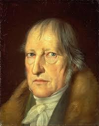 """Георг Гегель цитата - """"Язык — это тело мышления."""" (страница 2 ..."""