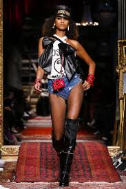 17 best images about imaan hammam galleries welcome to our blog dedicated to the beautiful ian moroccan model imaan hammam please check the faq before asking a question or your question not