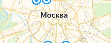 «Колонки <b>Урал АК</b>-<b>47</b> .» — Результаты поиска — Яндекс.Маркет