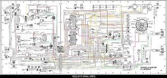 1979 jeep cj7 wiring diagram 1979 wiring diagrams online wiring diagram 1980 cj7 jeep ireleast info