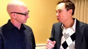 keys to real estate success kevin ward interview greg 4 keys to real estate success kevin ward interview greg hague