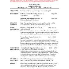 resume  graduate student resume samples  moresume coresume  sample resume objective for undergraduate college students sample of an education resume rowan university