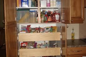 photos kitchen cabinet organization: image of kitchen organization kitchen organization image of kitchen organization