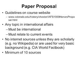 essay question format FAMU Online