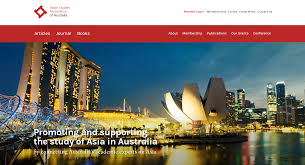 interculturalism amrita malhi asian studies association of new website