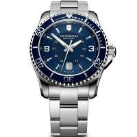 Купить часы <b>Victorinox Swiss Army</b>. <b>Часы</b> Викторинокс из ...
