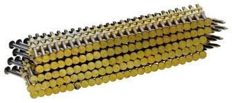 <b>Гвозди Fubag</b> 140171 для пистолета, 50 мм — купить по ...