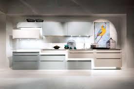 trends kitchen design island