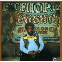<b>Donald Byrd</b>: <b>Ethiopian</b> Knights album review @ All About Jazz