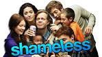 blade runner 2049 imdb shameless tv show