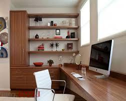 small office arrangement ideas home office modern custom small office design ideas home office design and appealing home office design