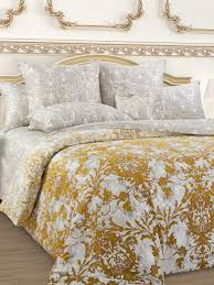 <b>Постельное белье Золотой</b> текстиль 9372633 в интернет ...