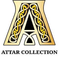 <b>Attar Collection</b> – https://www.perfumeuae.com