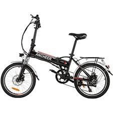 "spain <b>Folding electric bike</b> 50km/h 16"" power battery lithium 36v 6.4 ..."