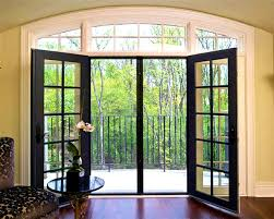 patio doors with blinds between the glass: appealing french doors exterior blinds appealing french doors exterior blinds dream home design ideas patio door designs glass chennai with for living room balcony india dani curtains lowes pune photos and sizes