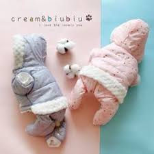 <b>2015 new pet clothes</b> winter warm soft short floss dog clothes puppy ...