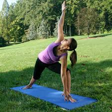 <b>Yoga</b>: What You Need To Know | NCCIH