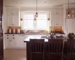 in style kitchen cabinets:  images about craftsman style kitchens on pinterest craftsman design and cabinets