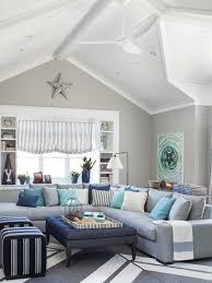 saveemail bdfca w h b p coastal living room modern beach style living room portland maine beach style living room